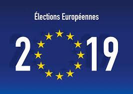 Contre-analyse des dernières élections européennes