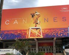 France / Au Festival de Cannes, six projets de films russes présentés au «Producers Network»