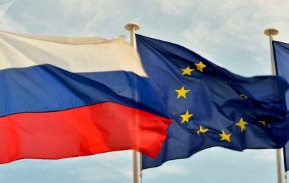 Le «Dialogue Franco-Russe» face aux challenges de l'actualité politique