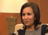 Algérie / Lettre à Abdelkader Bensalah, président de l'Etat