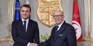 Tunisie-France / une ligne de crédit bientôt opérationnelle au service des PME et PMI tunisiennes