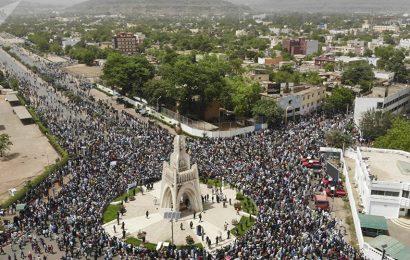 «Sécurité, emploi, santé, nourriture»… les défis du tout nouveau gouvernement malien
