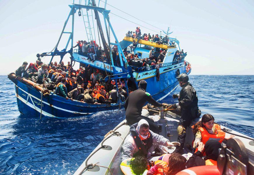 Les valeurs comme cadre explicatif des attitudes sur l'immigration