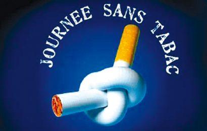 Journée mondiale sans tabac : L'OMS outrée par la campagne de Philip Morris