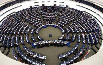 Les élections européennes en 5 questions