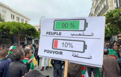 Algérie / Comment agir avec les partisans de l'élection présidentielle ?
