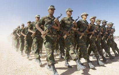 Les efforts de l'émissaire de l'Onu pour le Sahara occidental Köhler ont été «sabotés par la France et les États-Unis»