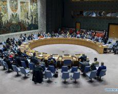 Soudan / Le Conseil de sécurité prolonge le mandat de la Force intérimaire de sécurité des Nations Unies pour Abiyé