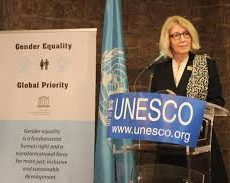L'UNESCO recommande d'améliorer l'égalité des genres dans le numérique