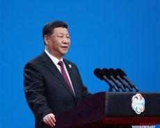 La Chine défend le dialogue et réfute le choc des civilisations à l'ouverture de la Conférence sur le dialogue des civilisations asiatiques