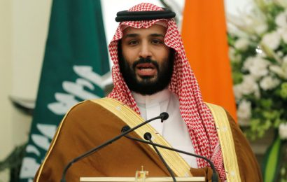 Affaire Khashoggi : l'ONU devrait enquêter sur la responsabilité de Mohammed ben Salmane