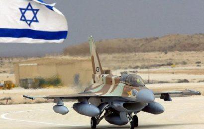 L'État d'Israël et ses nouvelles provocations