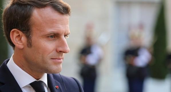 L'illusion de la démocratie en France ? Avec Juan Branco sur ThinkerView