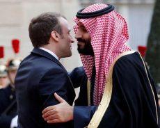 Retour sur les armes françaises qui tuent au Yémen : autopsie d'un scandale