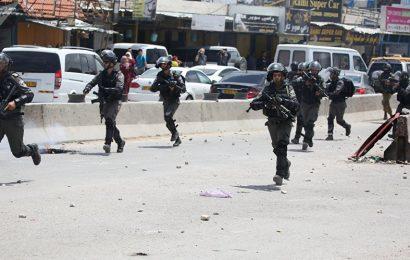 Des responsables libanais et palestiniens expriment leur rejet de «l'accord du siècle»
