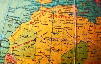 Marzouki: «La relance du Grand Maghreb dépend d'une issue heureuse de la révolution en Algérie» (Exclusif)