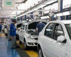 Algérie / Développement de l'industrie automobile : une grande supercherie