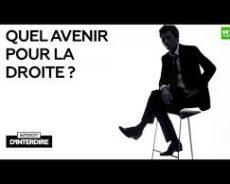 France / Interdit d'interdire : Quel avenir pour la droite ?