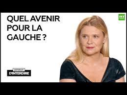 France / Interdit d'interdire : Quel avenir pour la gauche ?