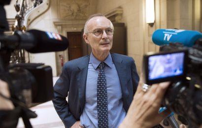 France / Pourquoi Patrick Baudouin exhume l'affaire des moines maintenant