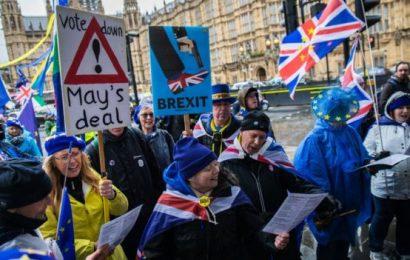 Quel avenir pour le Brexit?