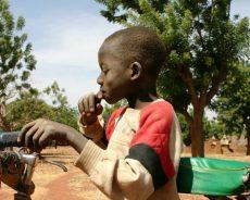 Le ministre burkinabè de la Défense critique le rôle de la France dans la lutte contre le terrorisme au Sahel
