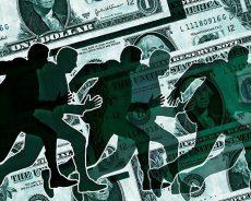 La Malaisie propose de «dédollariser» le commerce extérieur en Asie