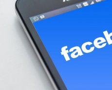 Facebook va créer sa cryptomonnaie, la France demande des garanties