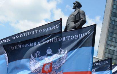 Ukraine / Donbass en guerre : après la victoire militaire, quel avenir politique?