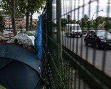 France / Migrants : les expulsions forcées coûtent six fois plus cher que les retours aidés, selon un rapport
