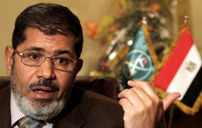 Egypte / Qui était Mohamed Morsi ?