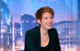 France / Natacha Polony : les inégalités se creusent, « les 5% les plus pauvres vivent 13 ans de moins que les 5% les plus riches »