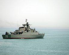 Tension dans le détroit d'Ormuz : risque réel d'une guerre injuste