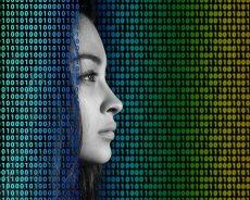 Huawei acquiert des technologies russes de reconnaissance faciale