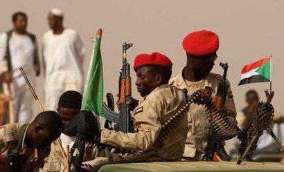 Soudan / la médiation éthiopienne marque des points