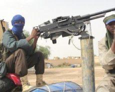 Un expert sécuritaire décortique l'information «plausible» sur la présence du chef de Daech en Libye