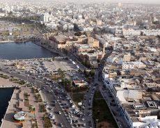 Haftar ordonne d'attaquer les navires et intérêts turcs en Libye