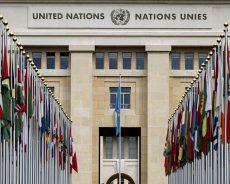 Le Front Polisario saisit le Conseil de sécurité onusien