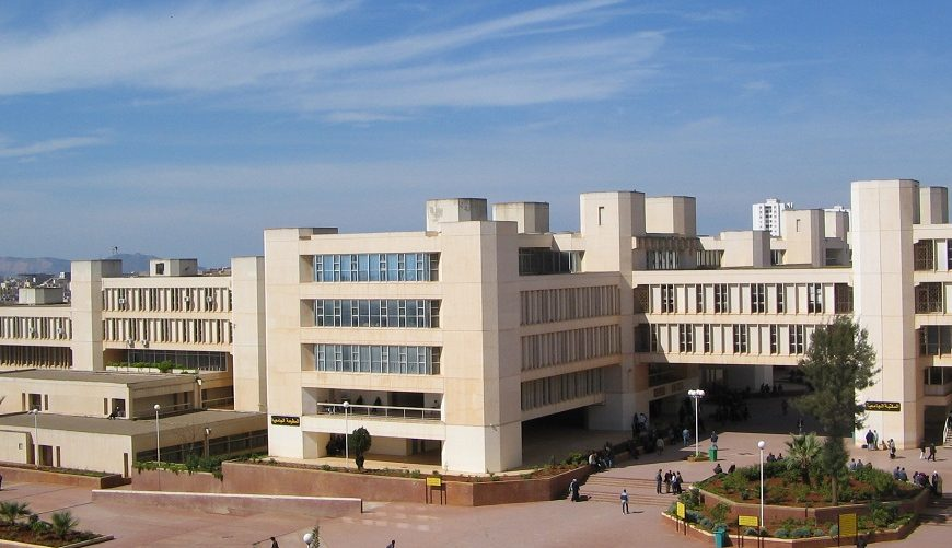 Dé-caporaliser l'université algérienne (opinion)