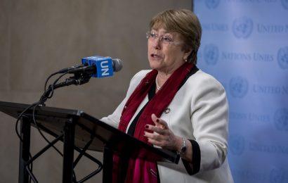 L'ONU exige que la France recoure aux statistiques ethniques pour vaincre le «racisme systémique»