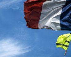 France / Fête nationale: les Gilets jaunes Maxime Nicolle, Jérôme Rodrigues et Éric Drouet interpellés près des Champs-Élysées