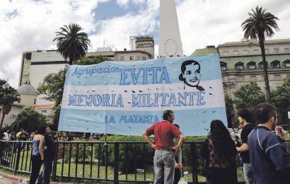 L'essor des populistes entraînera la chute des économies en Amérique latine