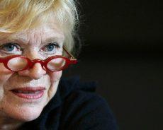 Révélations d'Eva Joly sur Total qui veut racheter les parts d'Anadarko en Algérie