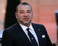 Comment Mohammed VI a fait du Maroc un pays «multipolaire»? Explications d'un géopolitologue