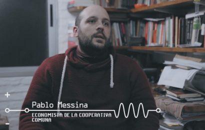 Uruguay / Pablo Messina : «Le modèle uruguayen montre qu'il ne faut fétichiser aucune source d'énergie»