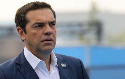 Grèce / les leçons d'un scrutin