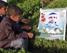 Yémen / chronologie d'une guerre qui a dévasté le pays, devenu un «enfer sur terre» pour les enfants