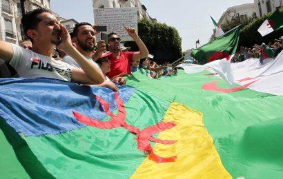 Algérie / Sommes-nous des Arabes, des Amazighs ou les deux ?