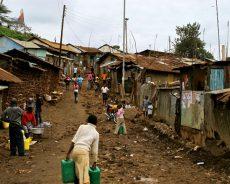 Souveraineté des ressources : l'agenda pour la sortie de l'Afrique du pillage de l'Afrique
