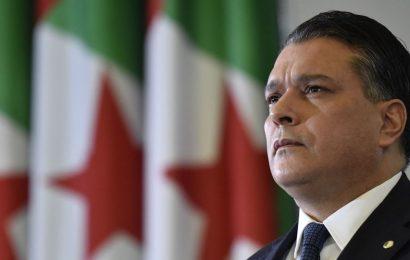 Quelle incidence le départ du 2e «B» en Algérie aura sur la résolution de la crise politique? Les explications d'un élu